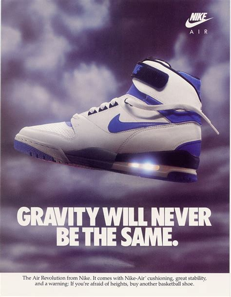 basketball shoe ads 161 best basketball ads images on nba players