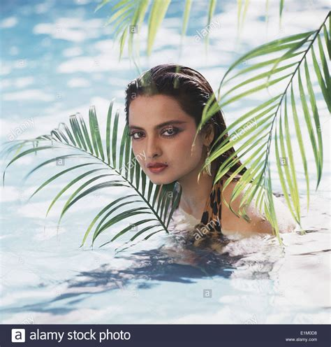 film actress rekha photos bollywood actress rekha stock photos bollywood actress