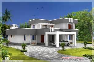 Century modern house for sale on mid century ranch interior design