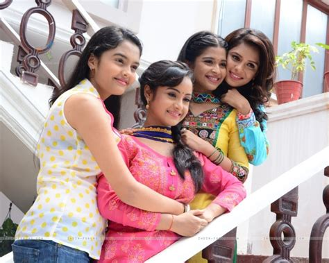 shastri sisters shastri sisters colors tv serials date time pictures hd