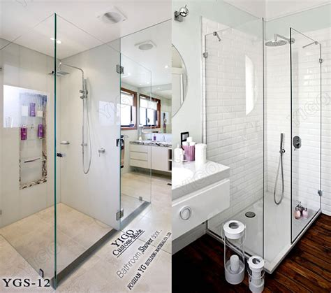 stand up shower door factory price of stand up shower doors buy stand up