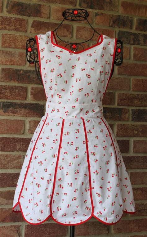 pattern peg apron 378 best images about aprons peg bags on pinterest