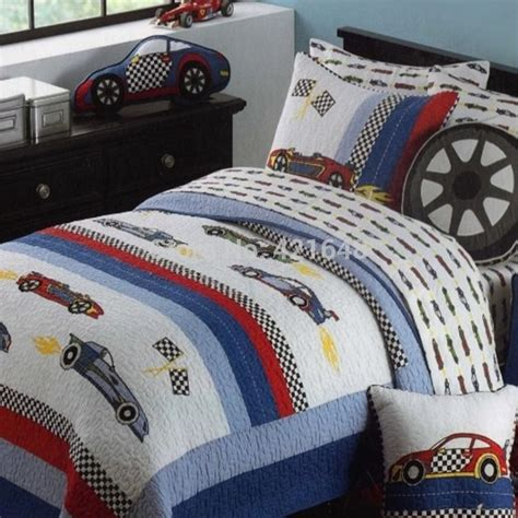 Cheap Patchwork Quilts - cheap bedspread patchwork buy quality bedspread black