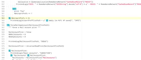 Python Email Template by Python Email Template Choice Image Template Design Ideas