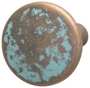 Copper Kitchen Cabinet Knobs by Hafele Copper Cabinet Knob Midcentury Cabinet And