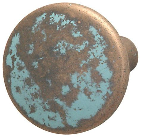 copper kitchen cabinet knobs hafele copper cabinet knob midcentury cabinet and