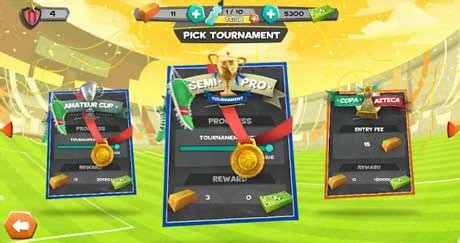 game bola mod apk disney bola soccer v1 1 4 apk mod for android