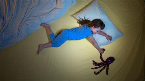 bambini pipi a letto pip 236 a letto un rimedio valido lifeblogger
