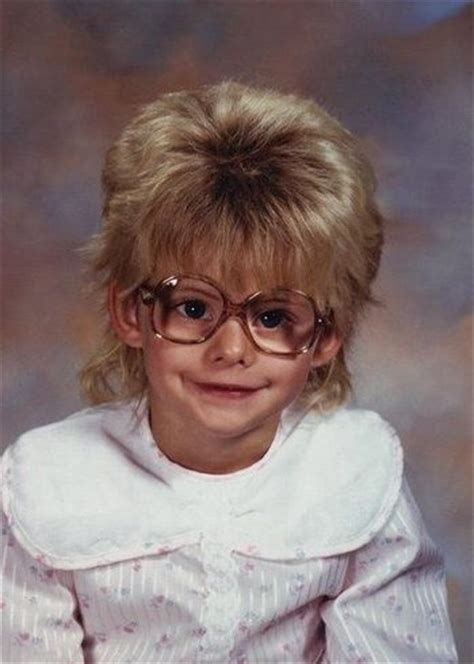 60 Year Old Woman Meme - back to school 23 ridiculously awkward student photos