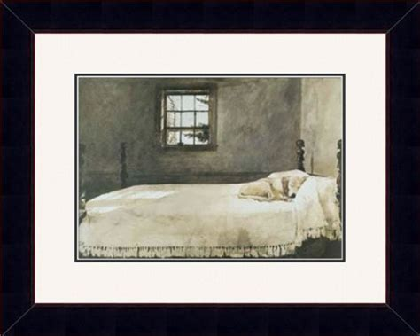 master bed painting dog that wyeth dog things to get pinterest master bedrooms who black framed master bedroom bed andrew wyeth lab dog