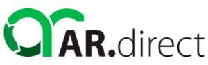 AR Direct Announces Strategic Partnership with IA Path