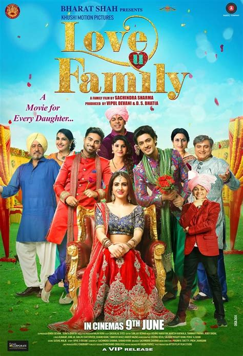 family movies download love you family torrent movie 2017 hindi full hd film