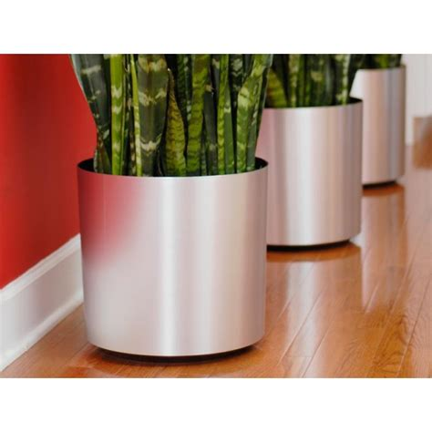 floor planters newpro containers