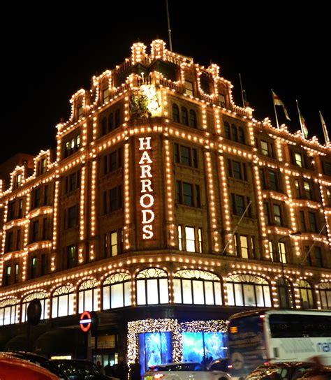 harrods a for all time 301 moved permanently