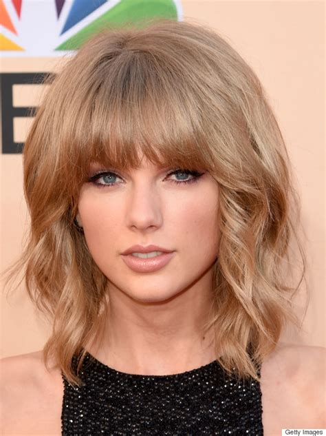 Looking For The Shag Haircut Of The70 S | shag hairstyles are having a major moment here s how to