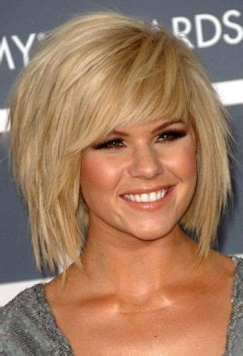 layered hair styles whem growing out short layered hair letting my hair grow out when i get