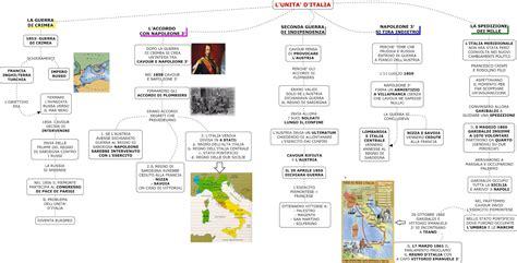 politica interna di cavour la politica di cavour e l unita d italia
