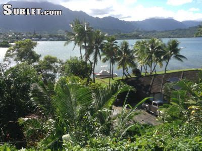 3 bedroom house for rent oahu honolulu furnished 1 bedroom house for rent 2295 per month