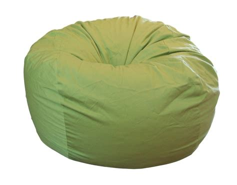 Inexpensive Bean Bag Chairs by Cheap Bean Bag Chairs For Decor Ideasdecor Ideas