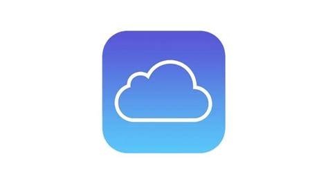 apple cloud is icloud down how to check icloud server status