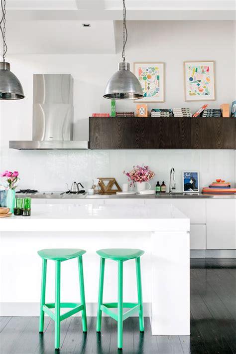 12 kitchen shelving ideas the decorating dozen sfgirlbybay 12 kitchen shelving ideas the decorating dozen sfgirlbybay