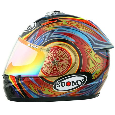 suomy motocross helmet 76 best images about desireble helmets on pinterest jets