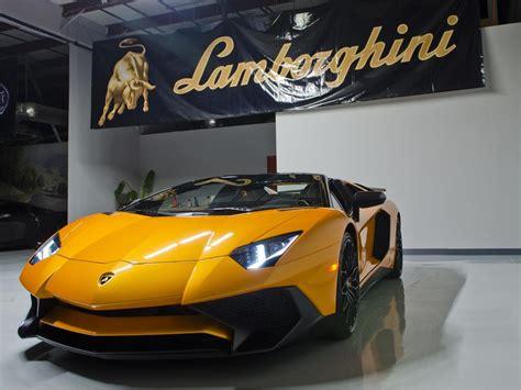 lamborghini light grey lamborghini aventador lp 750 4 superveloce roadster listed