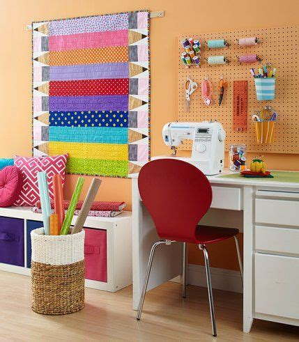 17 best images about storage organization on sewing room storage fabrics and storage
