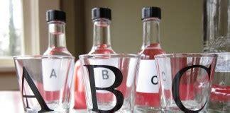 smirnoff challenge vodka archives drink spirits