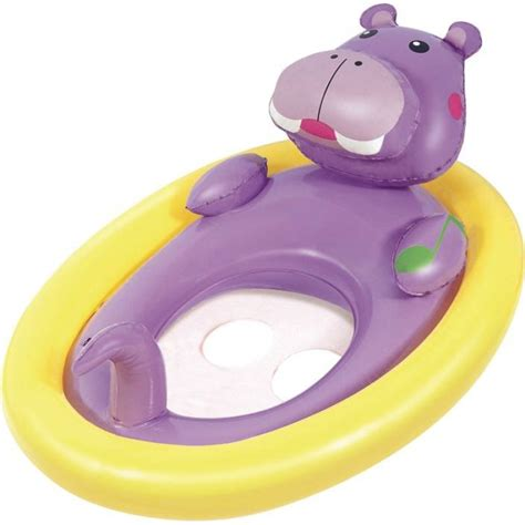 Bestway Lil Animal Pool Float lil animal pool float hippo bestway toys books dvd s outdoors amman buy review