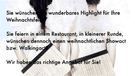 Musik Zur Trauung by Engelsgleich Musik In Hamburg Eimsb 252 Ttel 214 Ffnungszeiten