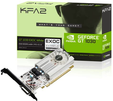 Vga Card Asus Radeon Rx 550 2gb Ddr5 128bit nvidia planning sub 80 us geforce gt 1030 graphics card