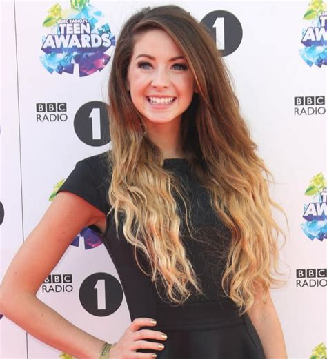 makeup tutorial youtube zoella zoella hits out at online bullies