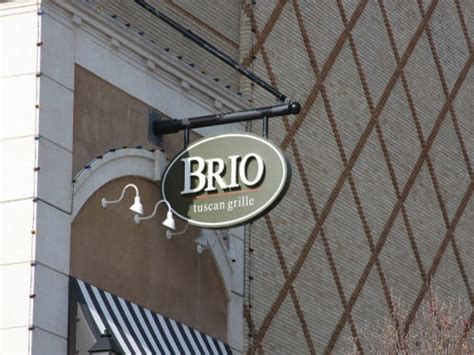brio plaza kc join the happy hour at brio tuscan grille in kansas city