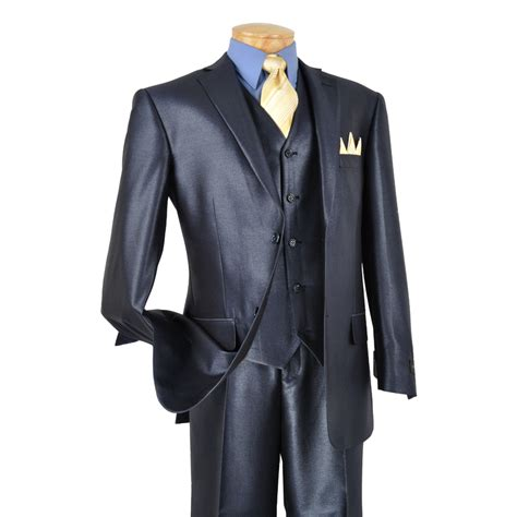 suit colors e z suits tuxedos mens suits cheap zoot suits
