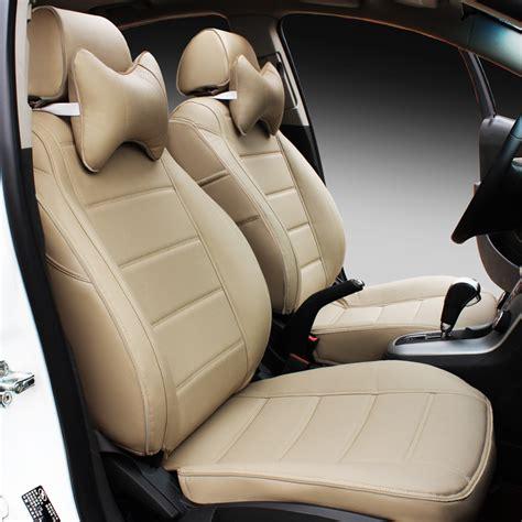lexus ct200h car seat covers lexus leather seat promotion shop for promotional lexus