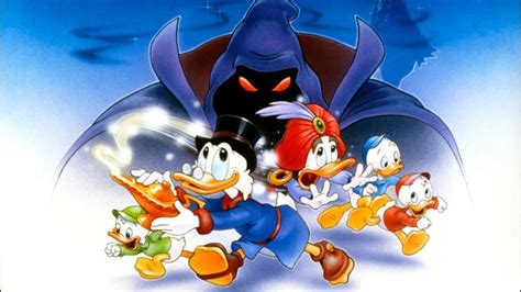 ducktales the movie treasure of the lost l ducktales the movie treasure of the lost l 1990
