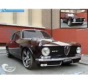Pin Alfa Gt Romeo Tuning 281429 Big Jpg On Pinterest