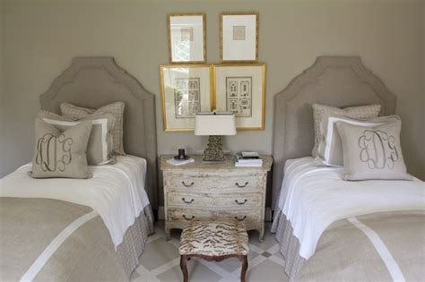 showhouse bedroom ideas j covington design our designer showhouse room