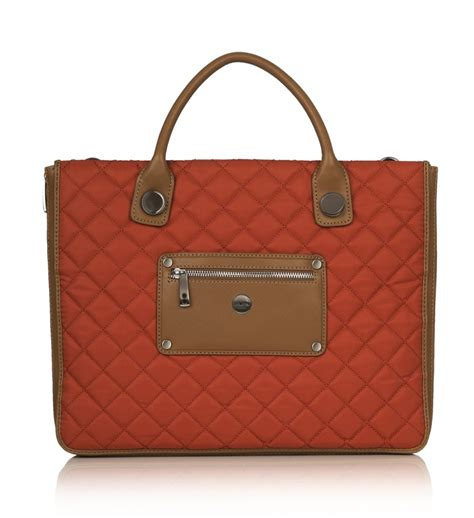 Win This Bag by Win This Gorgeous Bag From Knomo Novel Kicks