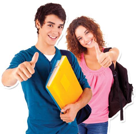 imagenes png estudiantes ims intranet para alumnos