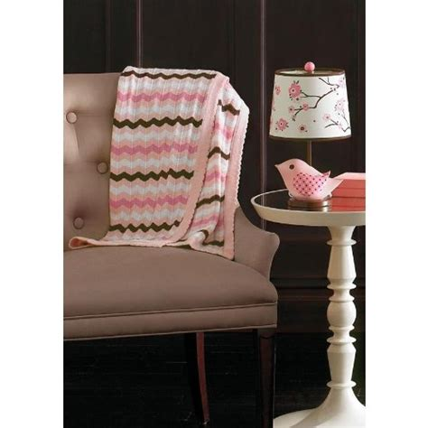 Migi Blossom Crib Bedding Migi Pink Blossom 4 Pc Crib Set Baby Pc Cot Set Baby