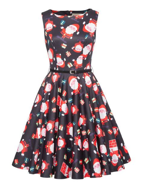 shop 1950s dresses online in australia 50s fashion from