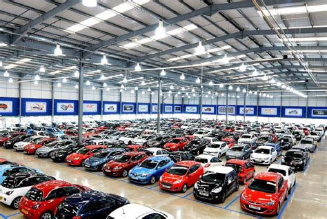 Motor Trade News Uk by Additional Recruitment Drive For The Trade Centre Uk