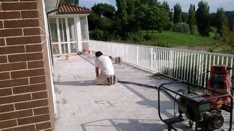 coperture terrazzi roma impermeabilizzazione terrazzi roma