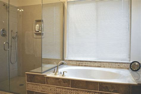 Bath Remodel St Louis Bathtub Remodel Shower Remodel Bathroom Shower Remodeling Pictures