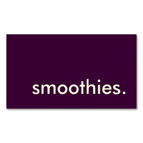 smoothie punch cards template 1000 images about customer loyalty card templates on