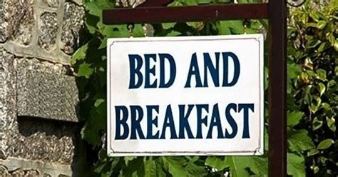 bed and breakfast 3 studio rinaldi partners bed breakfast trattamento