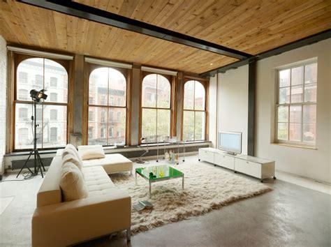 industrieboden wohnzimmer industrieboden im wohnbereich 187 was ist dabei zu beachten