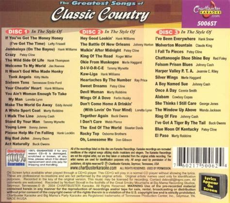 classic house music list house classics list 28 images list deluxe 15 conventional and white farmhouse